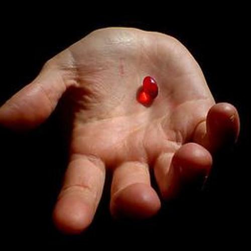 Pill of Lies - new album demo