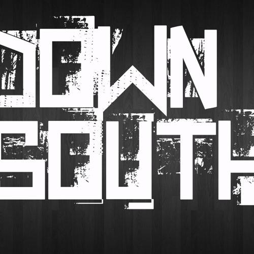 Dan Pol - Down South *OUT NOW!!!*