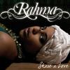 Share a Love _ RAHMA