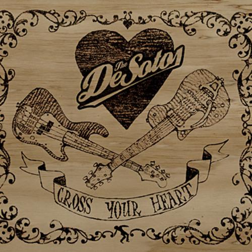 The DeSotos - The Spirit