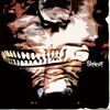 Slipknot - Danger, Keep Away (Pacifist NZ remix)