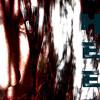 Room237 [Punish & Enslave Remix] Finally Download Single