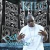 KILO POP POP BAYOU CLASSIC MIX BY DJCALVIN
