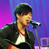 阿KEY_Sing along song(首波主打)_Pub歌手.mp3