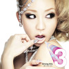 Good Day (JEWEL Remix) / 倖田來未 (Koda Kumi)
