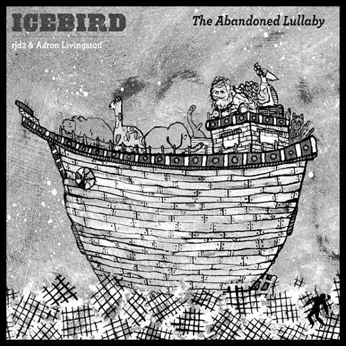 Icebird - Charmed Life (Wildlife Control Remix)
