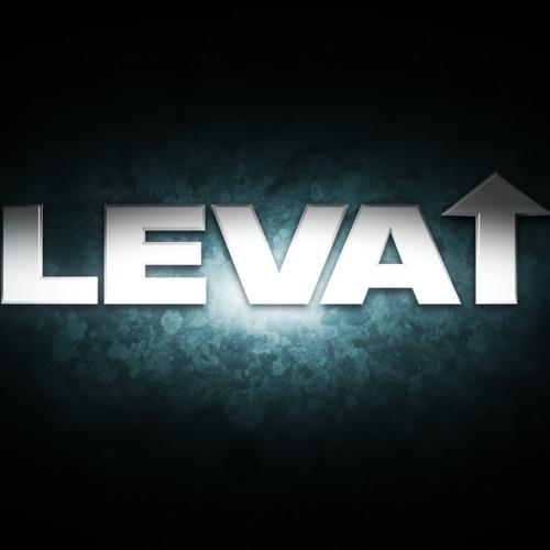 Datsik & Bassnectar - Elevate