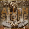 Allen Stone - Is this Love