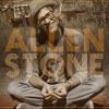 Allen Stone - Is this Love