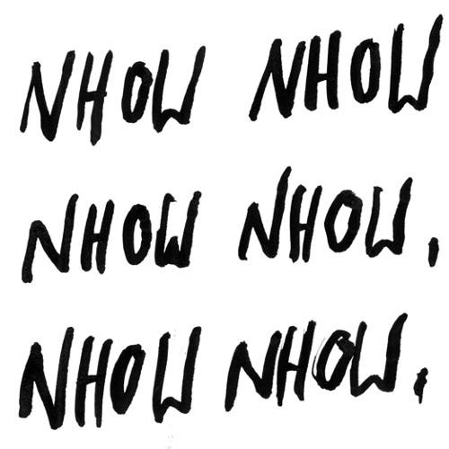 NHOW NHOW - BEL AMI