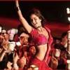 Sheila Ki Jawani (rap mix) (English Version Of Sheela ki jawani)