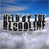 Live The Dream (feat. Thomas Fonville)