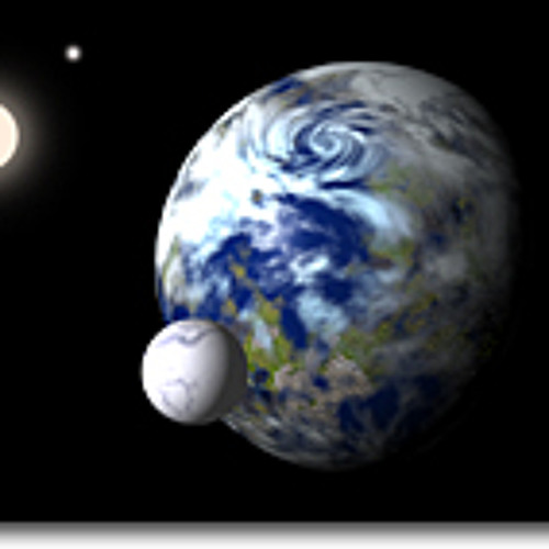 Instant Alien - Habitable Planets