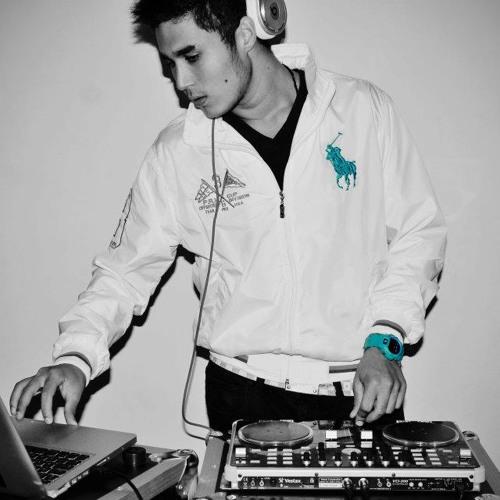 Dj Zizou November Mix