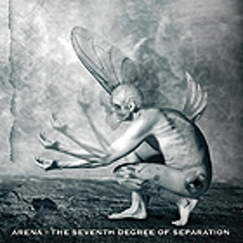 ARENA - The Great Escape (radio edit)