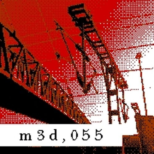 Wabby GB Techno No 5463