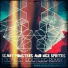 Skrillex - Scary Monsters and Nice Sprites (Dualist Bootleg Remix)