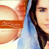 Amrit Kirtan - Aad Guray Nameh mp3