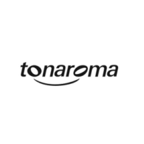 Tonaroma