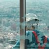 Conforce - Escapism (Album Preview) [90dsr]