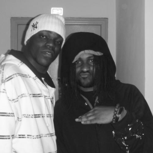 Birdman ft Lil Wayne ft 2Pac & Bete bete Style