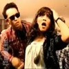 Parodi Bruno Mars VS Ayu Tingting - Demam Ayu Ting Ting Download-musik