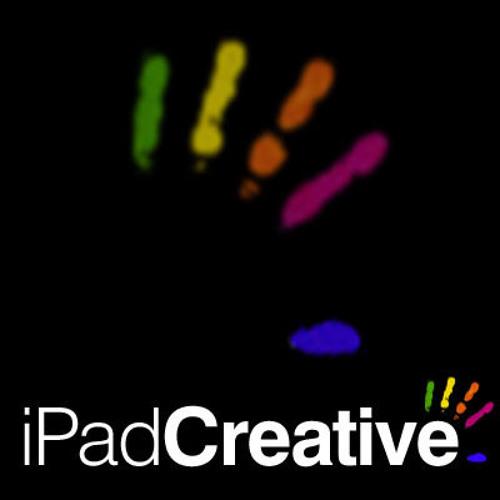 iPad Creative
