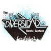 DIVERSIDAD REMIX CONTEST PART IV : STOP  feat Gery Mendes, Curse & Pitcho. Produced by C.H.I