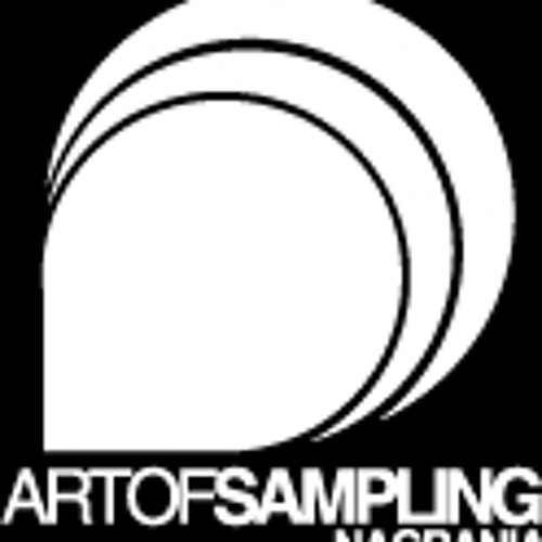 Art Of Sampling Group