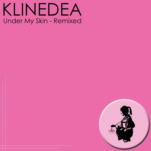 Klinedea - Under My Skin (Eitan Carmi Club Remix) Exclusive Preview