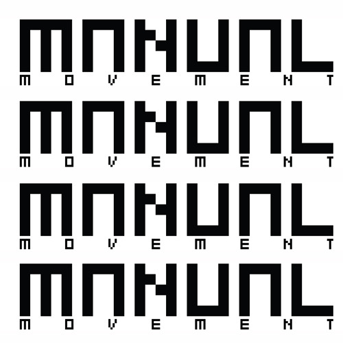 Manual Movement Radio Show (free to download)