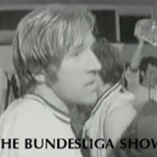 The Bundesliga Show - Leverkusen Extra