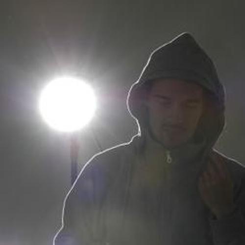 DJ set - Berliner Mischung 2011