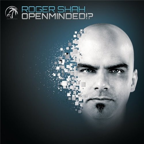 Roger Shah feat. Inger Hansen - Dance With Me (Dmitry Ference remix)
