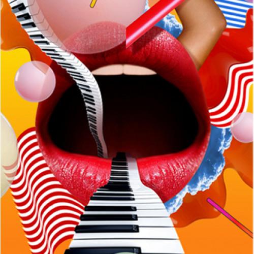 Nana Torres - Let the Dream Come True - Novembro 2011