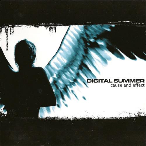 Digital Summer - Suffocate