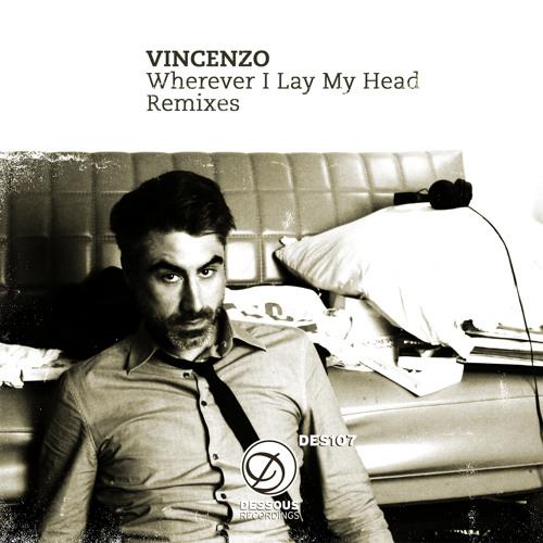 Vincenzo - Sometimes Saturday (Tom Middleton Remix)