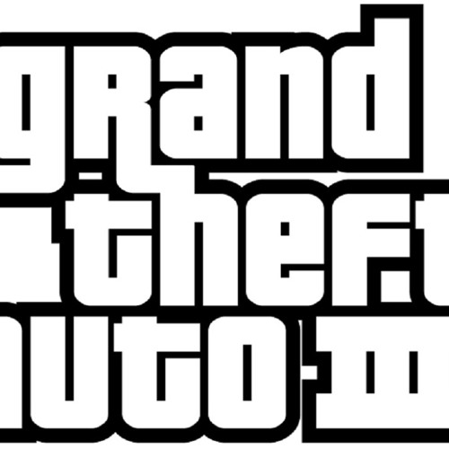 Grand Theft Auto 3 Theme Song