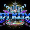 Moves  Like a Jagger  [ Dj Kox Club remix 2011]Maroon 5 ft Christina aguilera