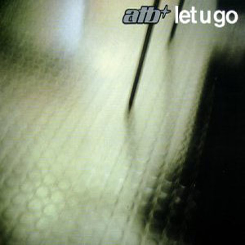ATB - Let You Go (Absurd Rate Remix)