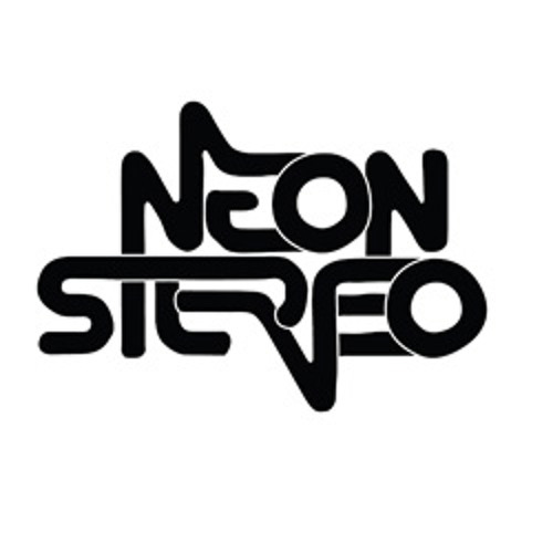 Kid Massive & Mark Le Sal - Don't cry (Neon Stereo remix) (Albaya Re-edit)