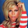 Nancy Sinatra | Like a Rolling Stone | Bob Dylan´s cover