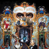 MICHAEL JACKSON WHO IS IT MIX 2011