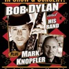 Bob Dylan & Mark Knopfler - Forever Young - London 21/11/11