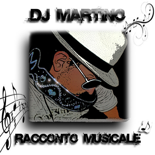 I Don't Want To Miss A Thing (Dj Martino Remix)