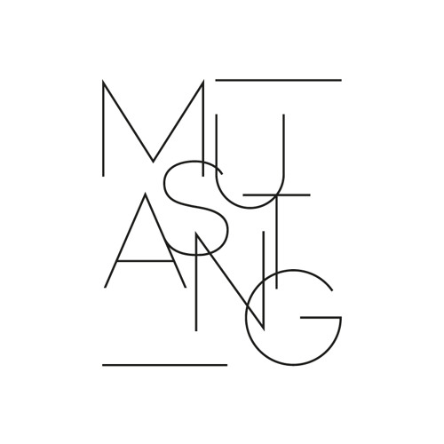 Mustang November '11 Mixtape
