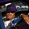 Plies Ft. T-Pain - Shawty (The BladeRunners Dub)