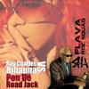 Dj Roc Hound pres. - Ray Charles Vs. Rihanna - Pon De Road Jack