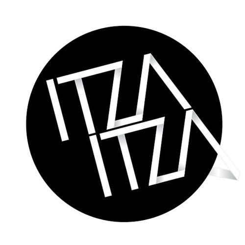 """itza itza mixtape """"sounds like itza"""""""