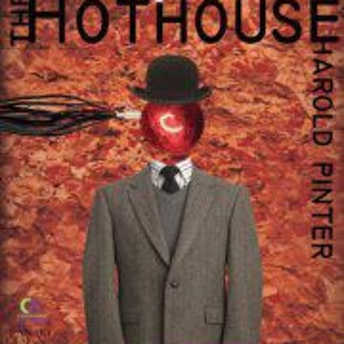Houthouse Interval - (exit)
